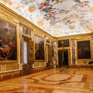 #palazzo #buonaccorsi #turismo #cultura