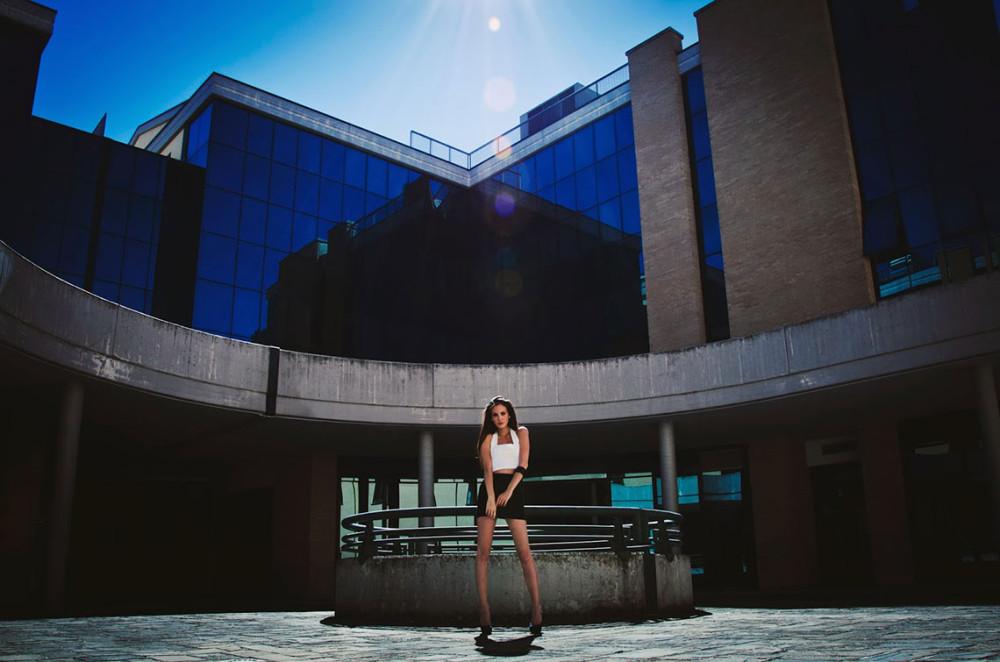 #foto #video #book #modelle