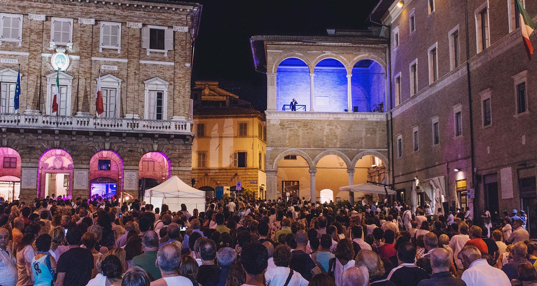 #notteopera #eventi #turismo