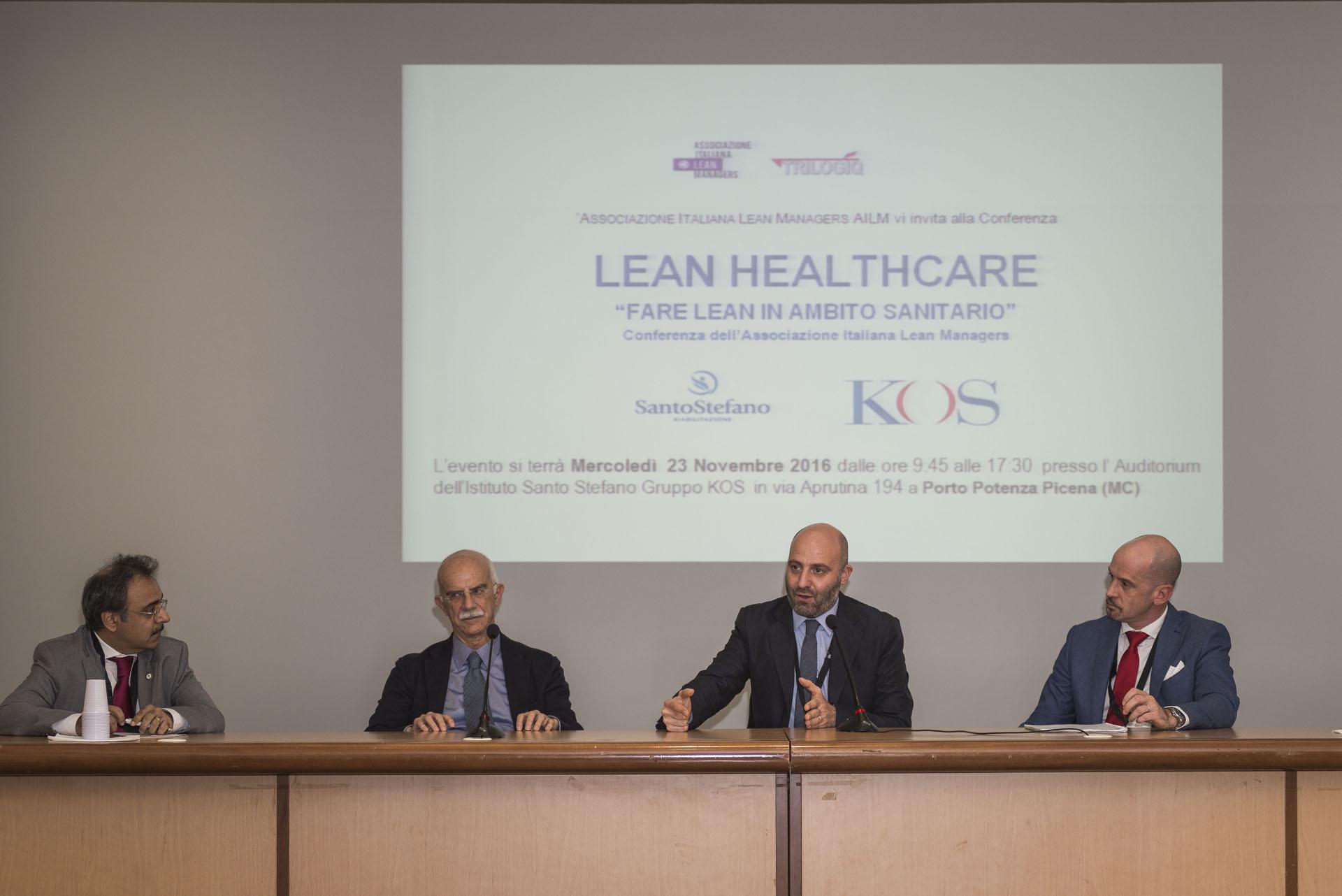 conferenza_lean_23novembre_117