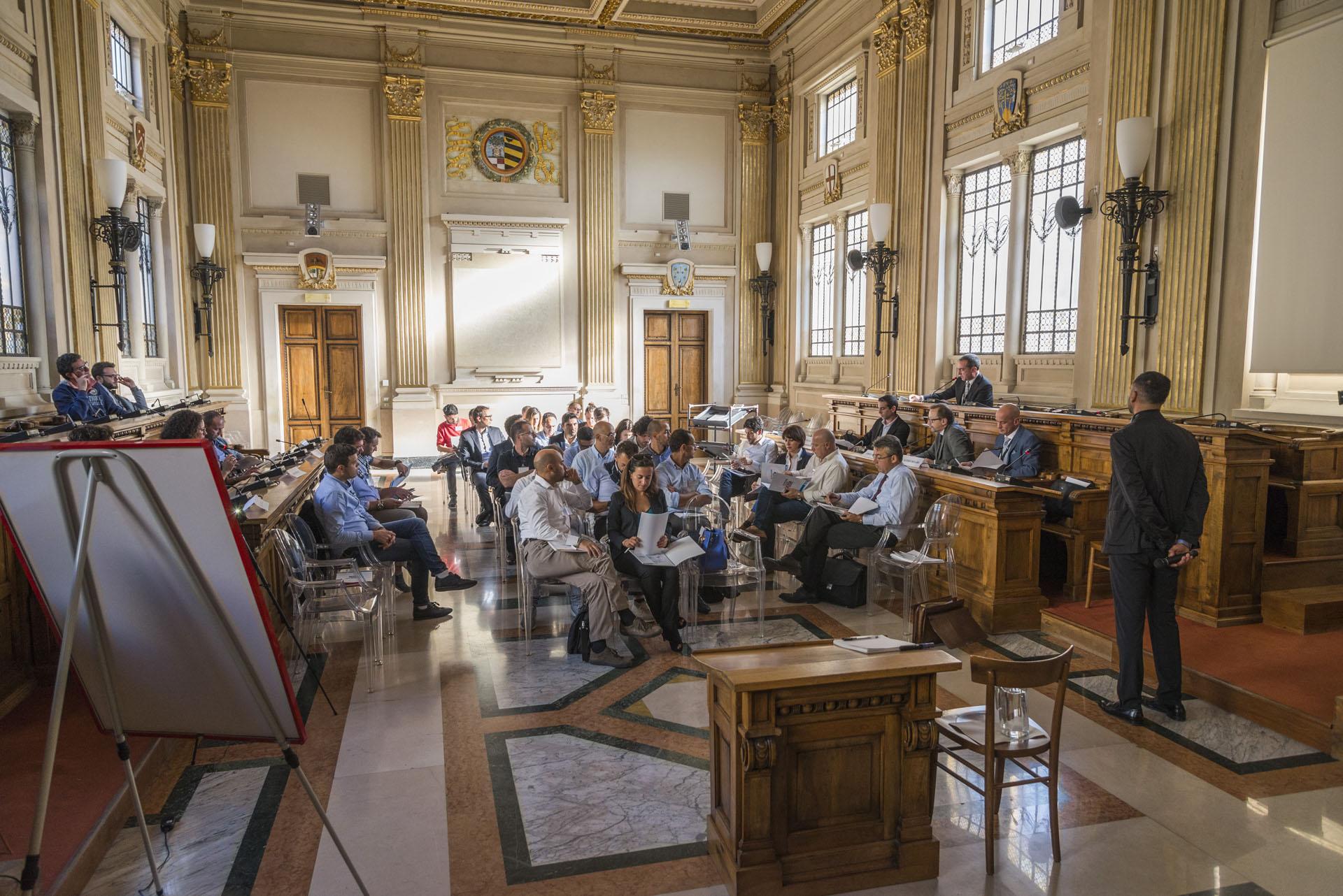 conferenzalean_pesaro_56